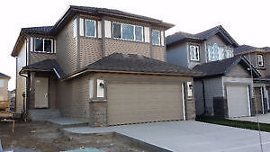 1850 ft2 Home for Rent-Just Across from MEADOWS REC CENTRE