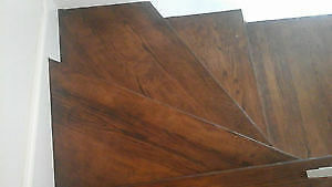 Pro Hardwood & Laminate Floor Installations Kitchener / Waterloo Kitchener Area image 5