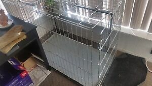 XL Dog Crate for Sale