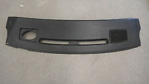 82-92 Firebird dash speaker grills