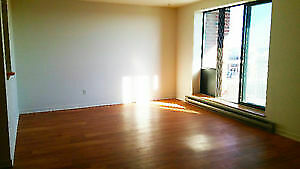 All-Inclusive! One Bedroom! Close to Cat Centre!