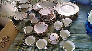 Fine Seyei China Ebay