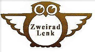 Zweirad Lenk - since 1977