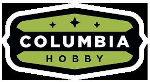 Columbia Hobby Supplies Super Store