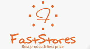 faststores