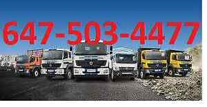 NEED AZ / DZ DRIVERS FOR DEDICATED LOCAL & SWITCHES, ALL SHIFTS