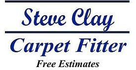 Carpet Fitter - Crewe & Surrounding areas