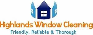 Manning Valley Window & Gutter Cleaning Greater Taree Area Preview