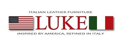Bella Italia Leather Furniture