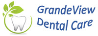 Registered Dental Hygienist -Locum
