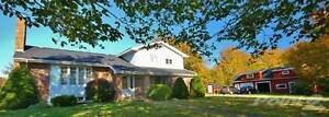 Homes for Sale in Comeauville, Nova Scotia $280,000