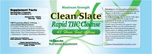 2-Day-Rapid-THC-Remover-Cleanse-Detox-Flush-Fast-Acting-Detoxification
