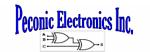Peconic Electronics