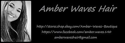Amber Waves Boutique
