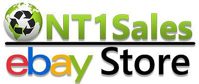 NT1Sales