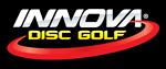 Innova Disc Golf Chattanooga