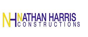 nathan harris constructions Carrington Newcastle Area Preview