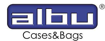 albu Cases&Bags von Bullmann GmbH