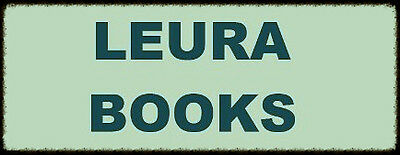 Leura Books and Music