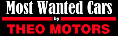 Theo Motors