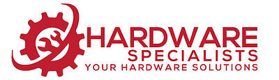 Hardware Specialists