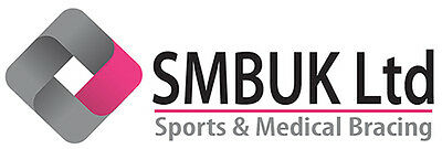 Sports and Medical Bracing UK