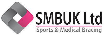 Sports and Medical Bracing UK