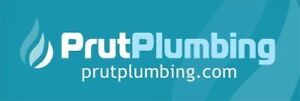 Oakville Plumber Clogged Drain, camera inspection, Powerflush