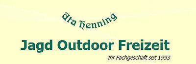 jagd-outdoor-freizeit