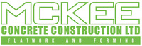 Looking for Concrete Form Setters and Floor Finishers