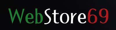 WebStore69