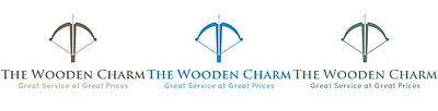 TheWoodenCharm