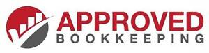 Approved Bookkeeping Brisbane Region Preview