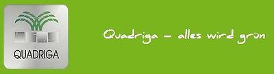 QUADRIGA-LMB