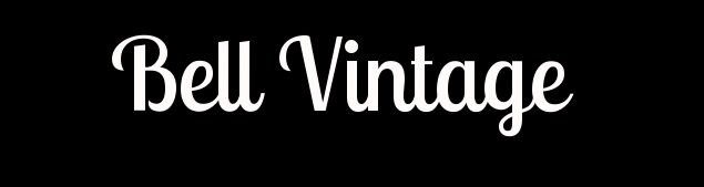 Bell Vintage Clothing