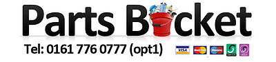UK Parts Bucket