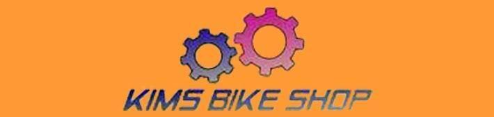 kimsbikes0909