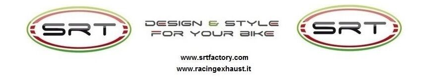 SRT Store