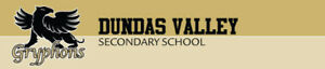 Looking for a Dundas Valley Secondary carpooling parent!
