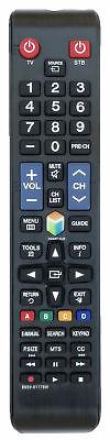 New Replaced Remote BN59-01178W for SAMSUNG TV UN46H6201 UN46H6203 UN50H5203