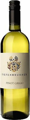 Tiefenbrunner Pinot Grigio 2014