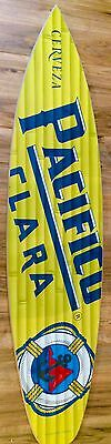 4' Pacifico Clara Surfboard for sale  Scotts