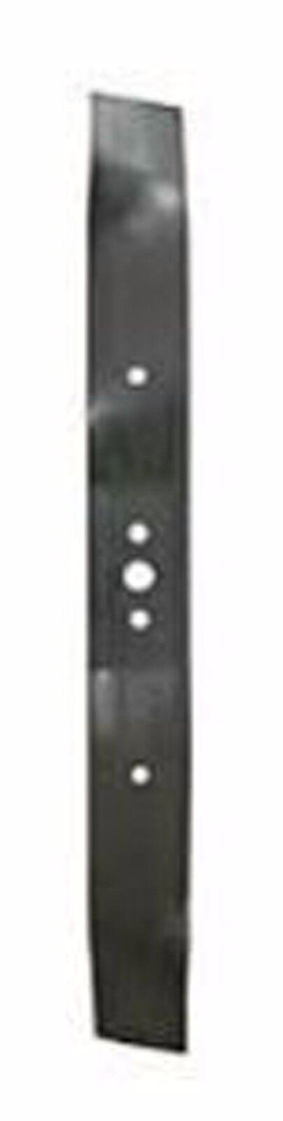 "Genuine Husqvarna 532406712 21"" Mower Deck Blade - 5521P,"