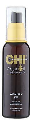 CHI Argan Oil 3 oz. Sealed Fresh