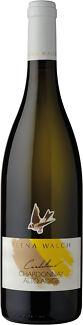 Cardellino-Chardonnay-2018