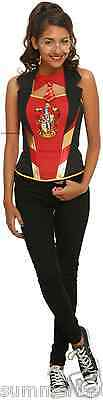 HARRY POTTER COMPLETE DELUXE GRYFFINDOR HOUSE COSTUME KIT FREE SHIPPING