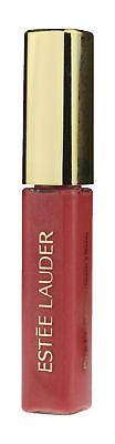 Estee Lauder Pure Color Shimmer Gloss 0.16Oz/4.6ml '11 Passion Fruit' - Lip Gloss Passion Fruit