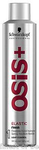 Schwarzkopf-Osis-FINISH-ELASTICO-FLESSIBILE-HOLD-spray-capelli-3-x-300-ml-2-77
