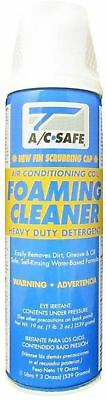Air Conditioner Foaming Cleaner Coil Evaporator Sprayer Condenser Cleaning A/C