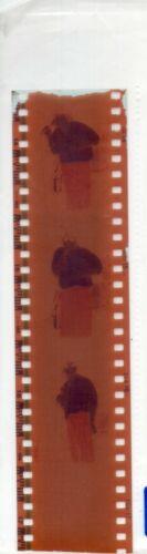 GENESIS ORIGINAL COLOR 35MM NEGATIVES #550